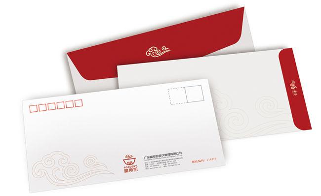 富斯凯餐饮品牌设计006.jpg