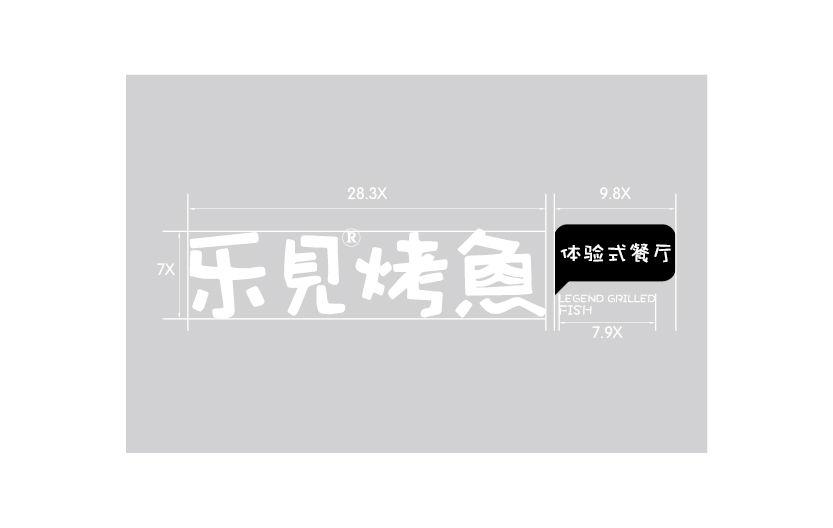 微信-03.jpg