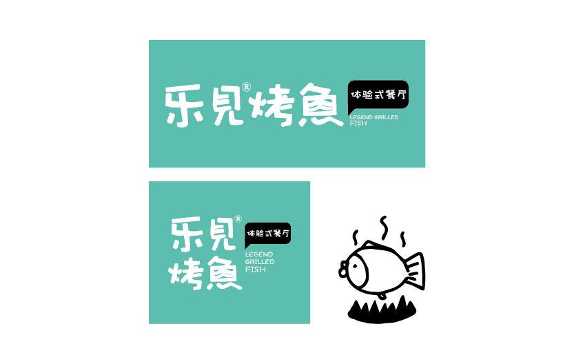 微信-02.jpg