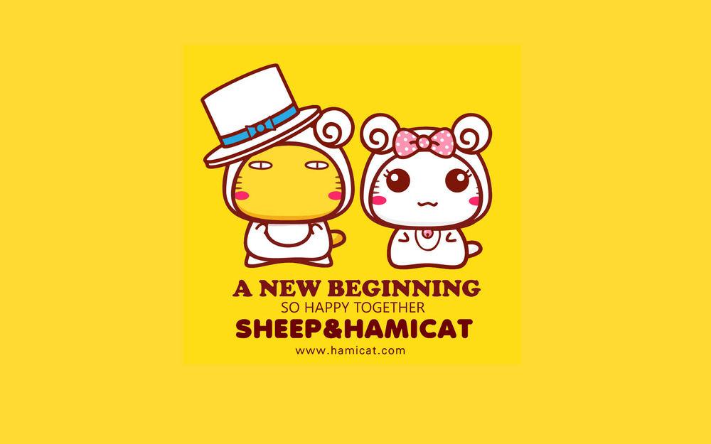哈咪猫-喜气羊羊4.jpg