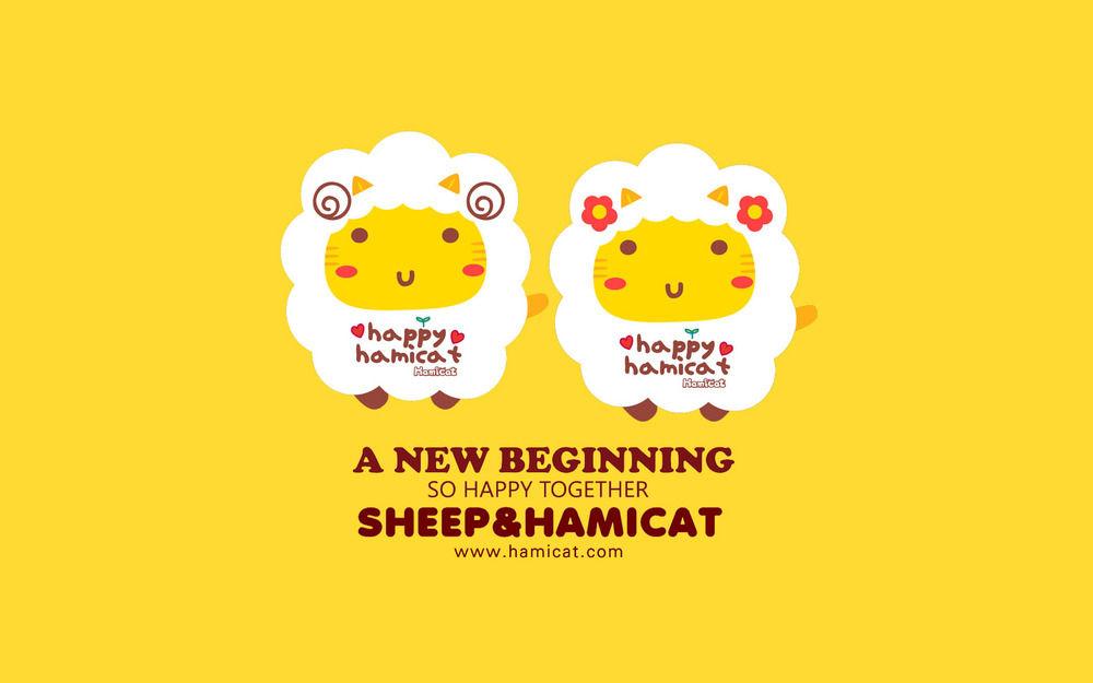哈咪猫-喜气羊羊3.jpg