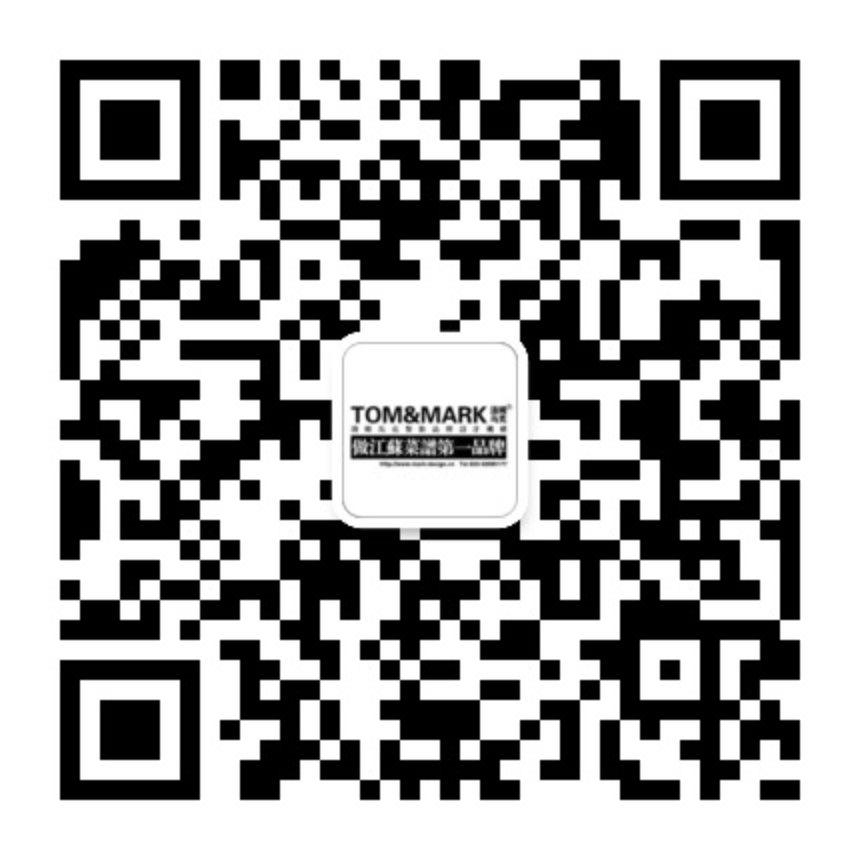 qrcode_for_gh_0f6c28c52c15_860.jpg
