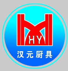 汉元logo.jpg