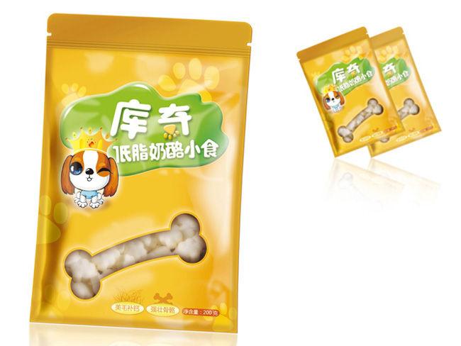 犬用奶酪A.jpg
