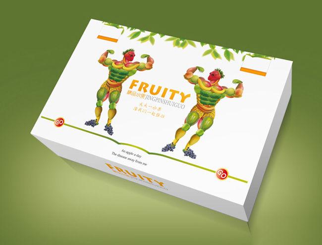 水果包装B效果图.jpg