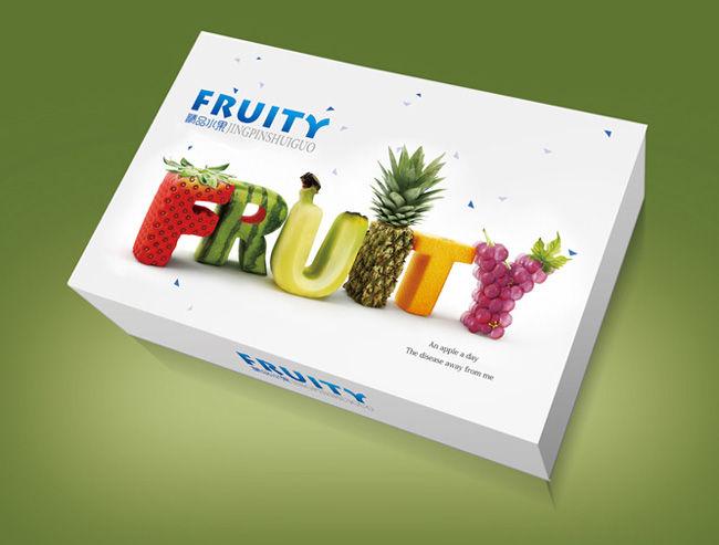 水果包装Ad.jpg