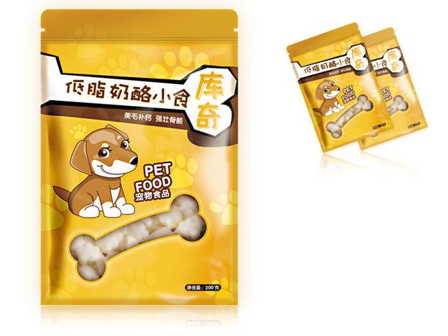 犬用奶酪B.jpg