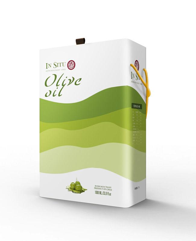 橄榄油C.jpg
