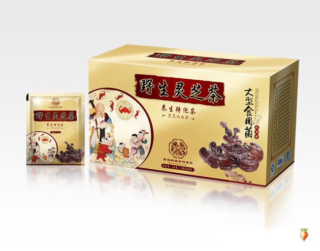 野生灵芝茶A.jpg