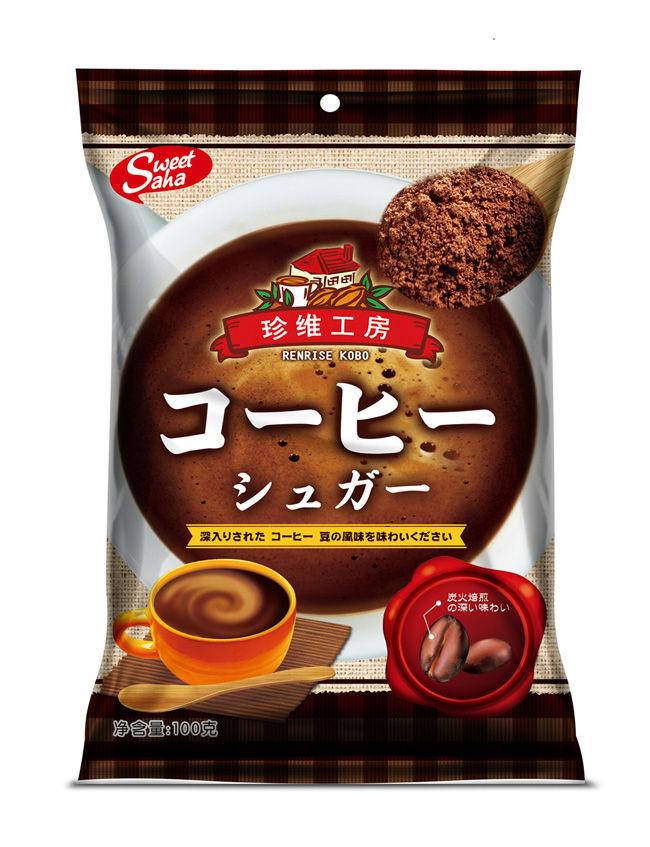 咖啡糖.jpg