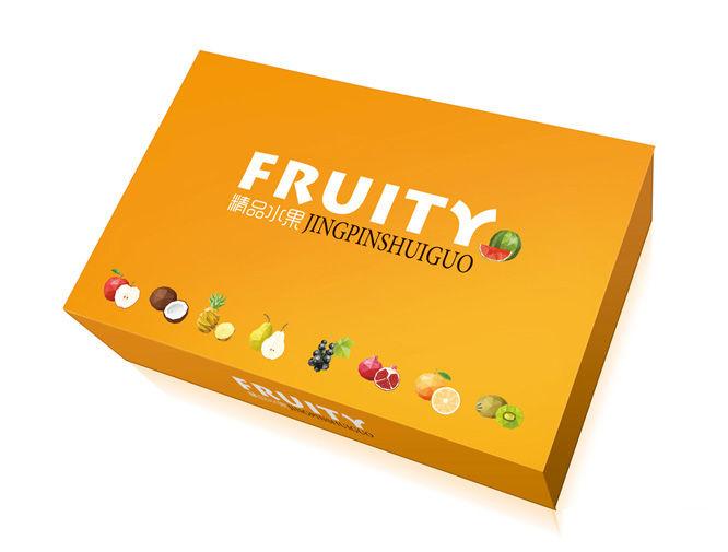 水果包装C效果图.jpg