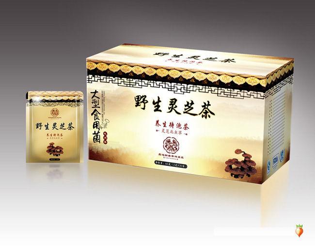 野生灵芝茶B.jpg