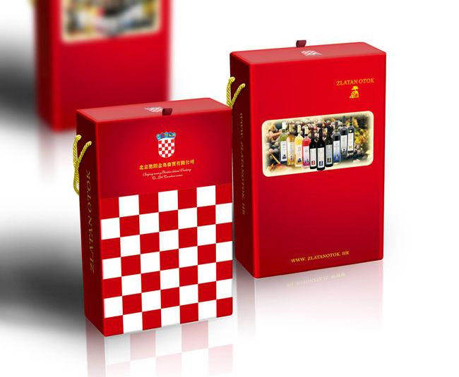 红酒盒.jpg