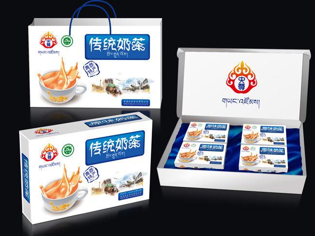 传统奶茶组合.jpg