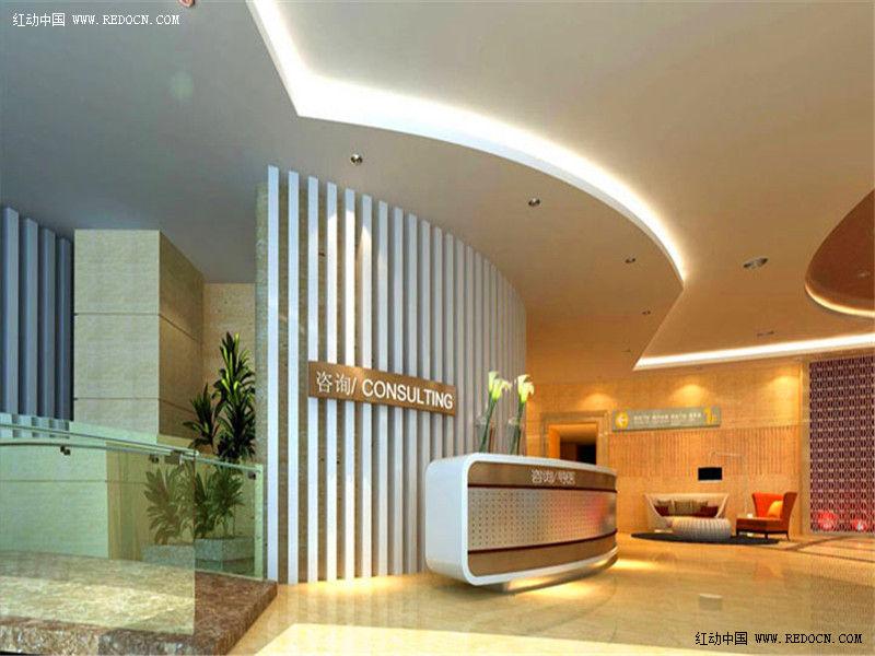 雅安医院装修设计雅安医院诊所设计装修哪家好医院病房环境设计要注