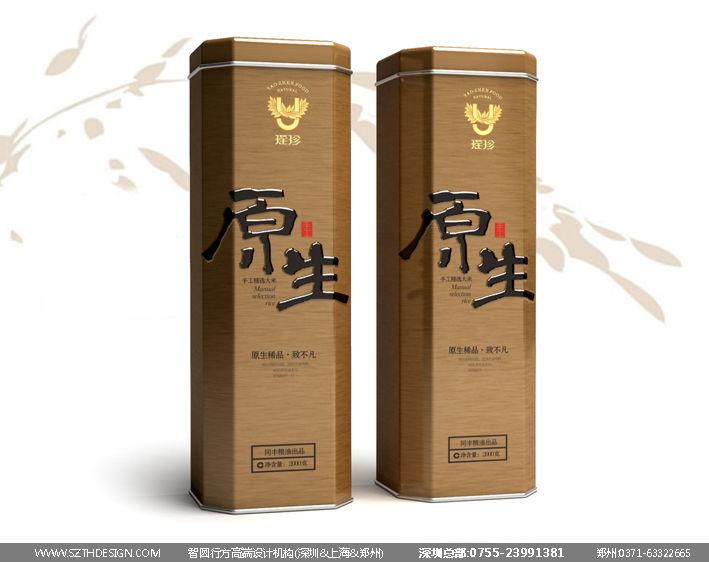 瑶珍高端大米铁盒-04.jpg