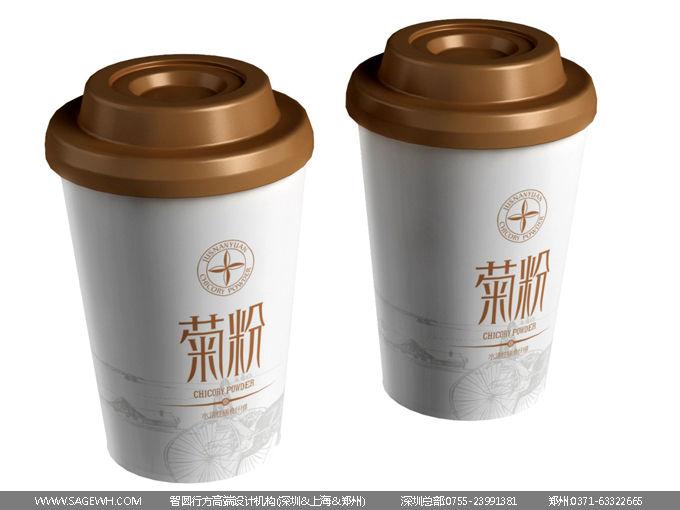 聚膳元-纸杯体验装-13.jpg