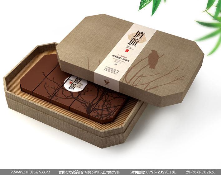瑶珍高端大米纸盒-05.jpg