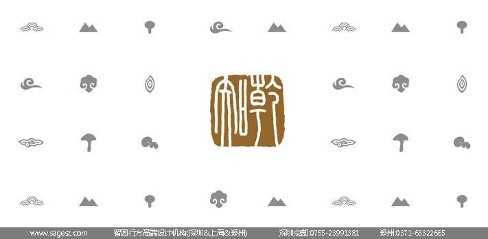 吉林嘉品生物科技-乾知-灵芝孢子粉软胶囊-01.jpg