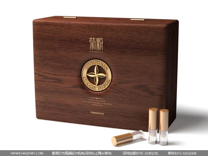 聚膳元菊粉包装设计-木盒装-09.jpg