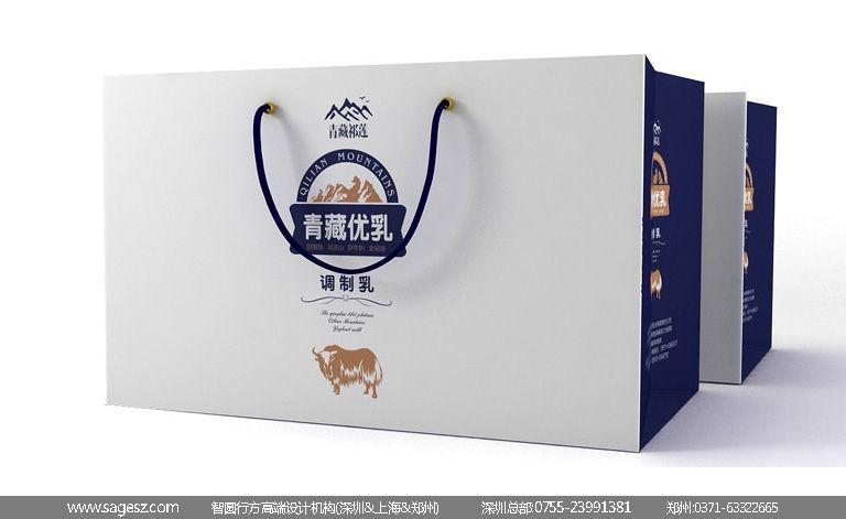 青藏祁莲-牦毛奶包装设计-10.jpg