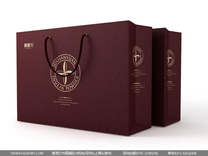 聚膳元-手提袋包装设计-02.jpg