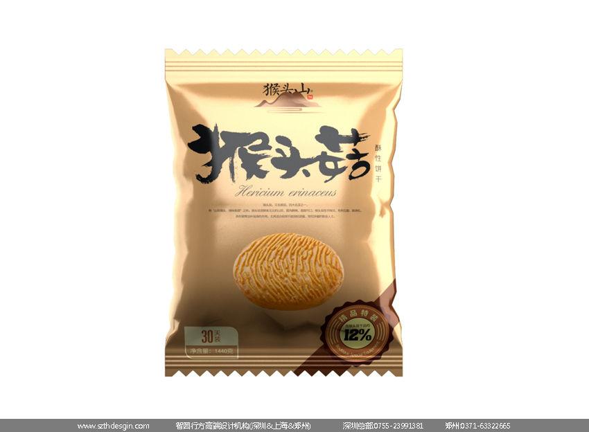 猴菇饼干包装设计-02.jpg
