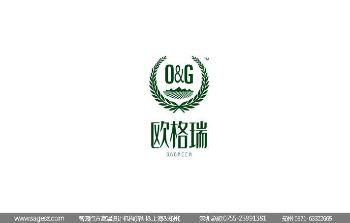 欧格瑞大米-03.jpg