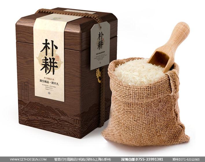 瑶珍高端大米木盒-03.jpg
