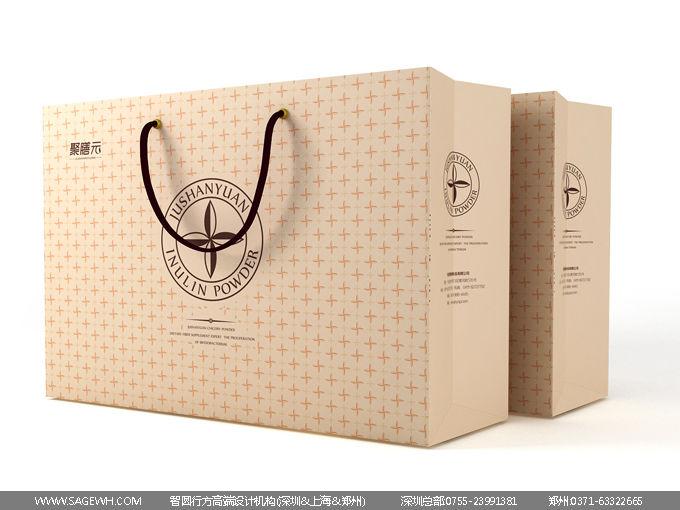 聚膳元-手提袋包装设计-03.jpg