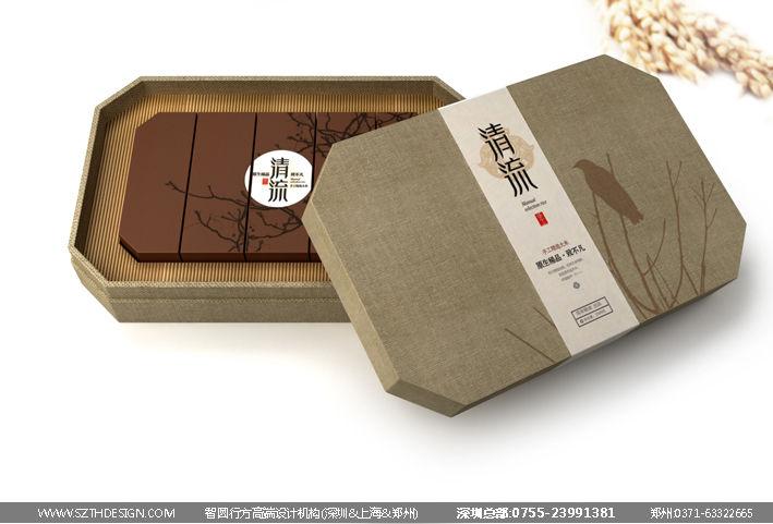 瑶珍高端大米纸盒-06.jpg