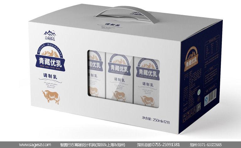 青藏祁莲-牦毛奶包装设计-09.jpg