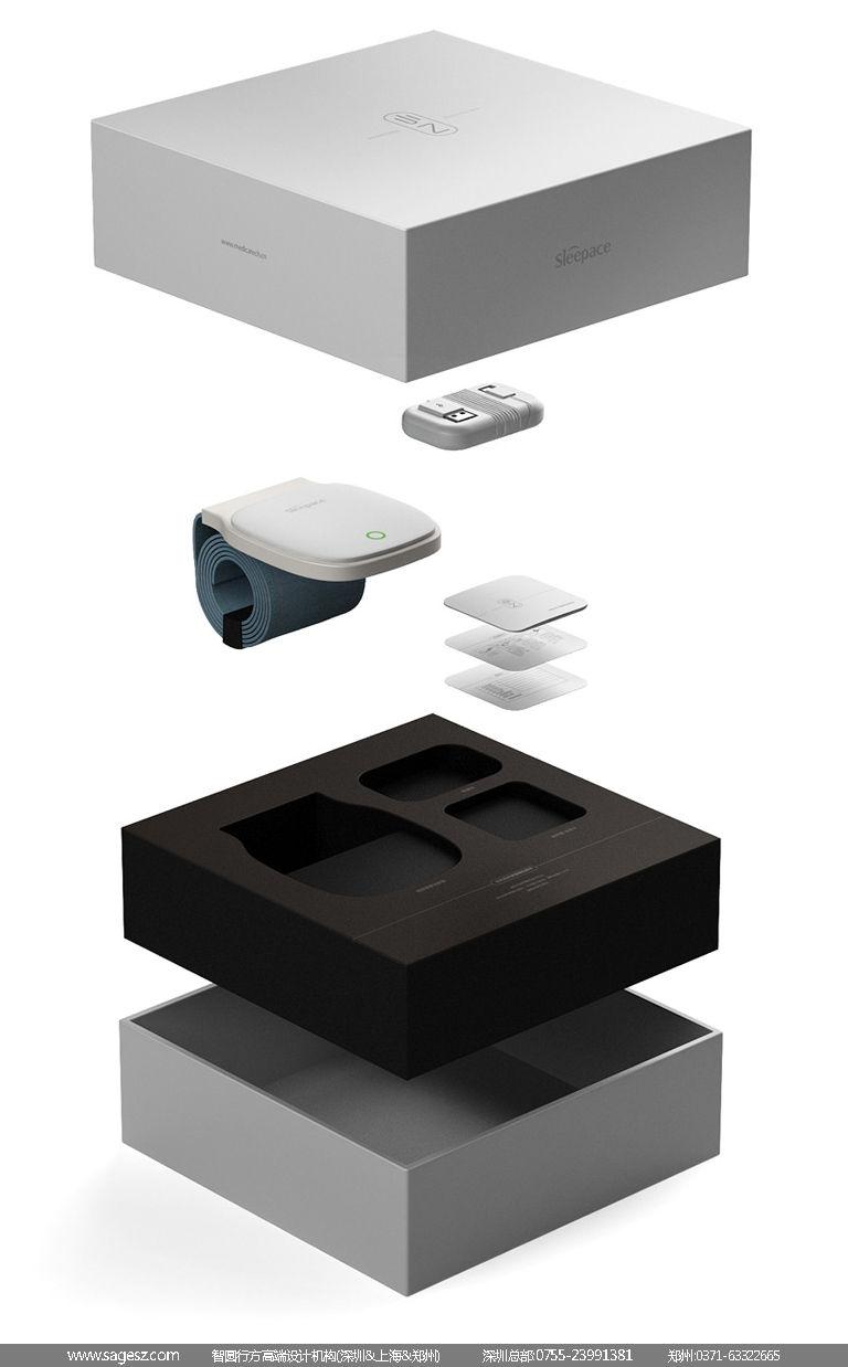 小Z智能睡眠监测器-08.jpg