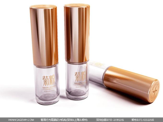 聚膳元菊粉包装设计-瓶型设计-06.jpg