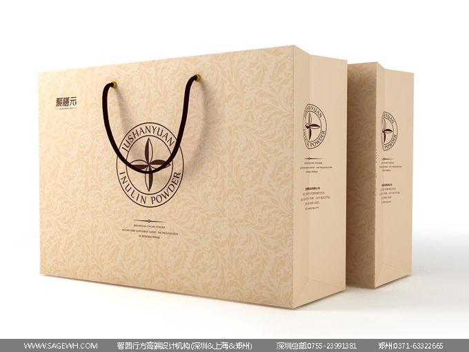 聚膳元-手提袋包装设计-01.jpg