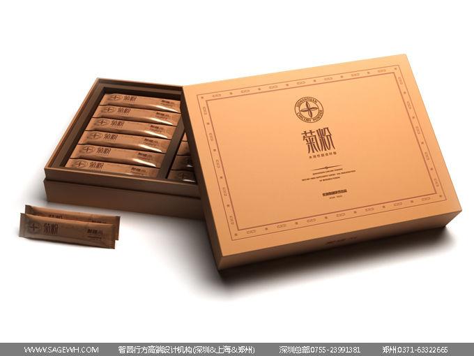 聚膳元菊粉包装设计-纸盒装-08.jpg