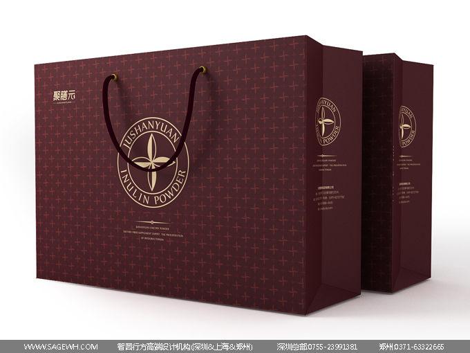 聚膳元-手提袋包装设计-04.jpg
