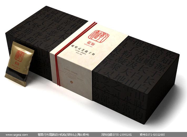 吉林嘉品生物科技-乾知-灵芝孢子粉软胶囊-09.jpg