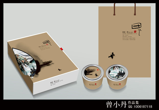 sx01-1.jpg