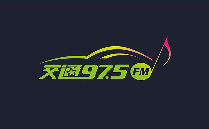 FM975.jpg