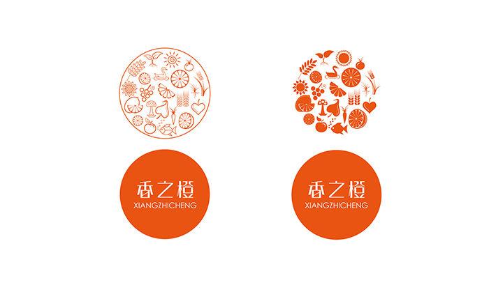 香之橙.jpg