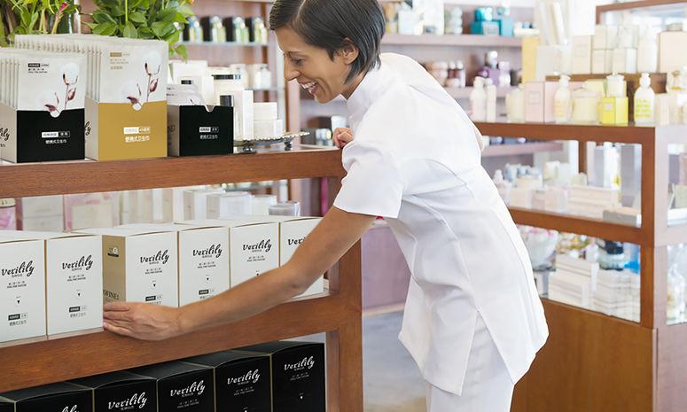 12卫生巾专卖店.jpg