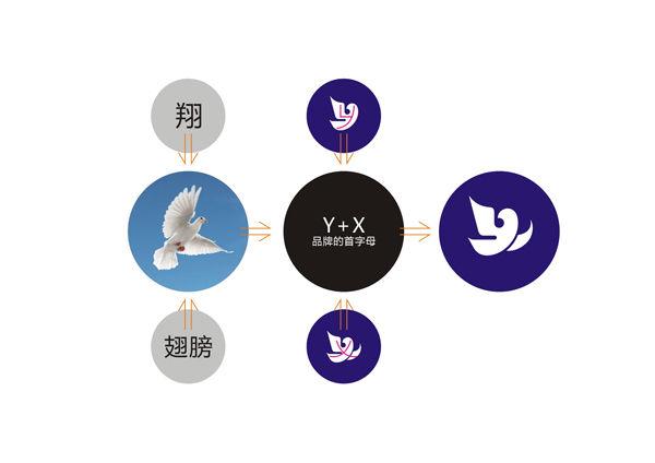 永翔纺织4.jpg
