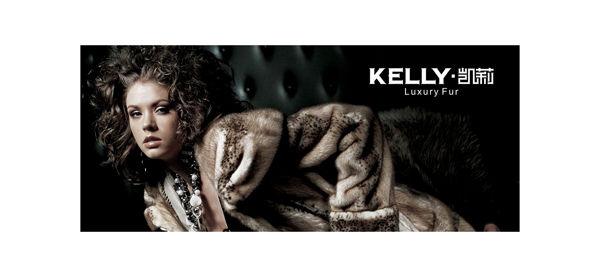凯莉4.jpg
