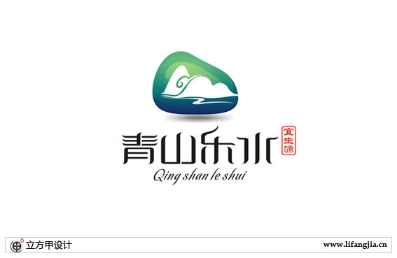 logo logo 标志 设计 图标 567_369