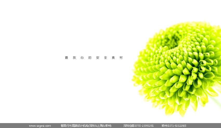 鼎正茶油系列-01.jpg