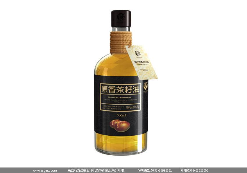 鼎正茶油系列-05.jpg