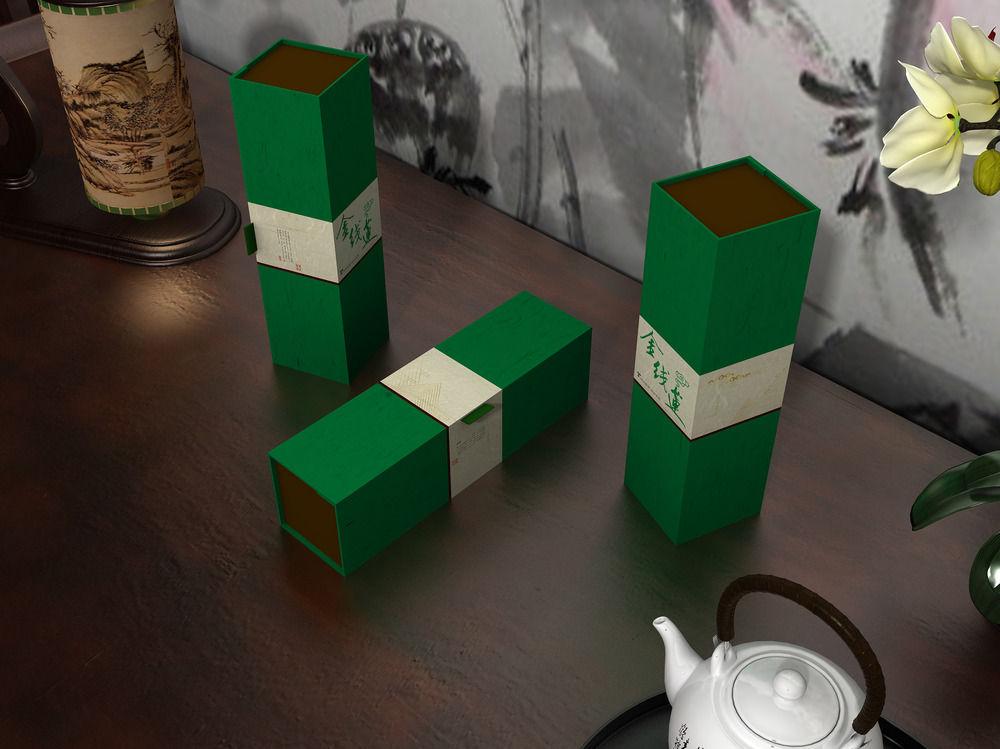 细长条盒金线莲效果图01 (1).jpg