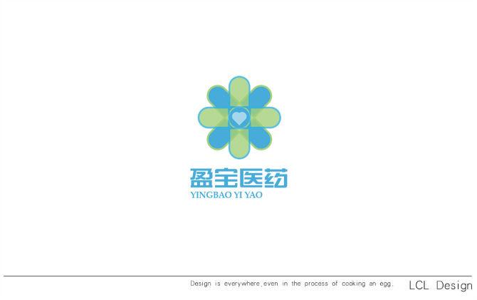 李春龙作品44.jpg