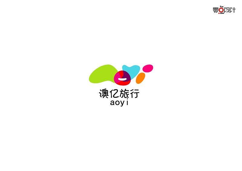 李春龙作品23.jpg